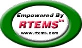 RTEMS Design Consulting
